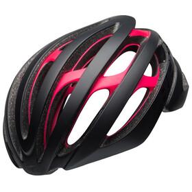 Bell Zephyr MIPS Fietshelm roze/zwart